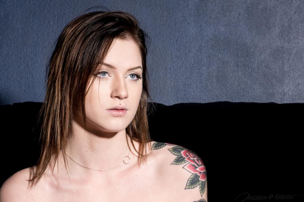 Sydney Shea